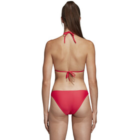 adidas BW Sol Bikini Damen active pink